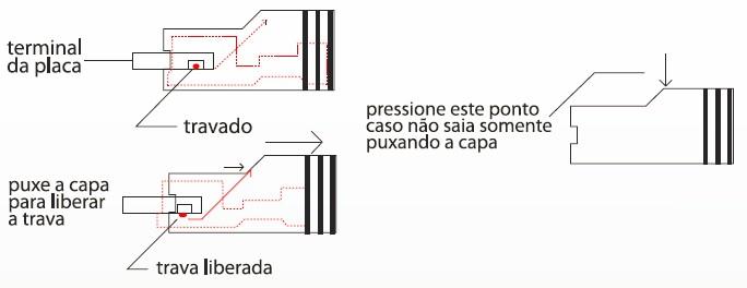 animação terminal Testando a Placa Eletrônica da Lavadora Brastemp BWQ24