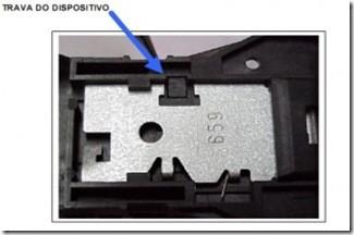 boletim1300x210 thumb Desmontagem do dispositivo trava da tampa da lavadora Electrolux LE750 LE1000