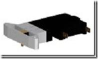 image thumb Testando os componentes da Lavadora Electrolux LE08