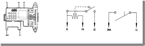 image thumb1 Testando os componentes da Lavadora Electrolux LE08