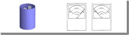 image thumb10 Testando os componentes da Lavadora Electrolux LE08