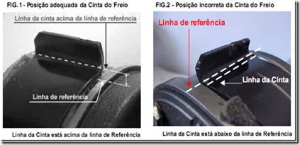 image thumb108 Dica Cesto não Trava na Agitação Lavadoras Electrolux