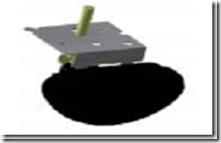 image thumb11 Testando os componentes da Lavadora Electrolux LE08