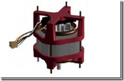 image thumb111 Testando os componentes da Lavadora Electrolux LE08