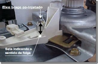image thumb1111 Dica Cesto não Trava na Agitação Lavadoras Electrolux