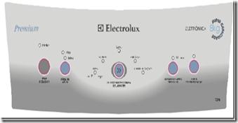 image thumb116 Teste das Placas Eletrônicas Electrolux TOP8 – TOP8A – TOP8S Parte1