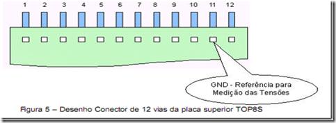 image thumb128 Teste das Placas Eletrônicas Electrolux TOP8 – TOP8A – TOP8S Parte1