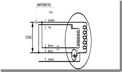 image thumb14 Testando os componentes da Lavadora Electrolux LE08