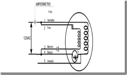image thumb15 Testando os componentes da Lavadora Electrolux LE08