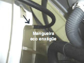 image thumb210 Desmontando a Lavadora Electrolux LTR 15