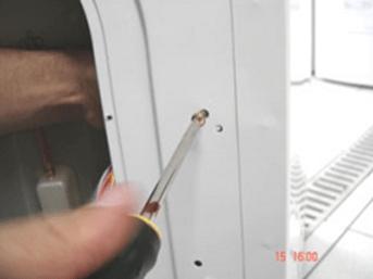 image thumb211 Desmontando a Lavadora Electrolux LTR 15
