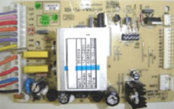 image thumb214 Desmontando a Lavadora Electrolux LTR 15