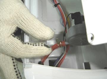 image thumb218 Desmontando a Lavadora Electrolux LTR 15