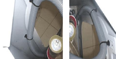 image thumb243 Desmontando a Lavadora Electrolux LTR 15