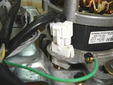 image thumb254 Desmontando a Lavadora Electrolux LTR 15