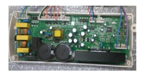 image thumb291 Testando os Componentes da Lavadora Electrolux LTA 15
