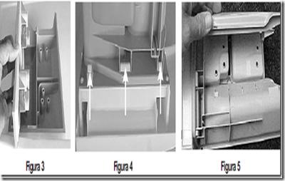 image thumb32 Desmontando a Lavadora Electrolux TRW10 passo a passo