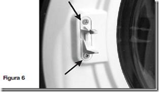 image thumb33 Desmontando a Lavadora Electrolux TRW10 passo a passo