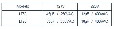 image thumb337 Desmontando e Testando a Lavadora Electrolux LT 50 60