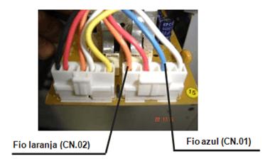 image thumb348 Desmontando e Testando a Lavadora Electrolux LT 50 60
