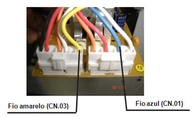 image thumb349 Desmontando e Testando a Lavadora Electrolux LT 50 60