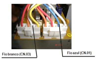 image thumb350 Desmontando e Testando a Lavadora Electrolux LT 50 60