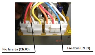 image thumb351 Desmontando e Testando a Lavadora Electrolux LT 50 60