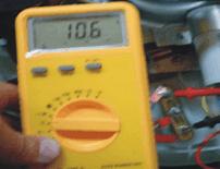 image thumb377 Testando os Componentes das Lavadoras GE