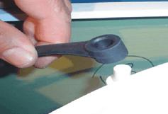 image thumb383 Testando os Componentes das Lavadoras GE