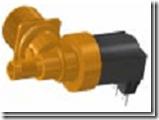 image thumb4 Testando os componentes da Lavadora Electrolux LE08