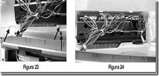 image thumb42 Desmontando a Lavadora Electrolux TRW10 passo a passo