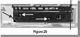 image thumb43 Desmontando a Lavadora Electrolux TRW10 passo a passo