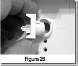 image thumb44 Desmontando a Lavadora Electrolux TRW10 passo a passo