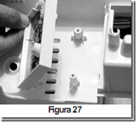 image thumb45 Desmontando a Lavadora Electrolux TRW10 passo a passo