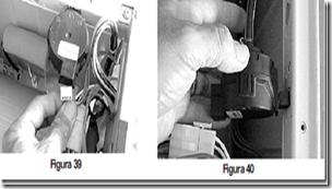 image thumb51 Desmontando a Lavadora Electrolux TRW10 passo a passo