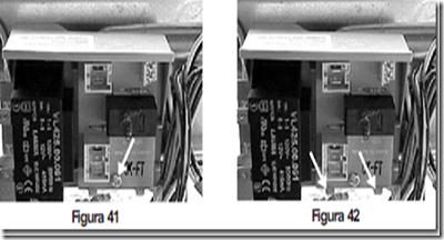 image thumb52 Desmontando a Lavadora Electrolux TRW10 passo a passo