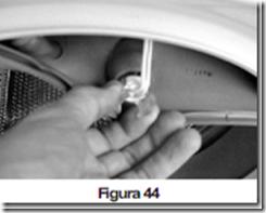 image thumb54 Desmontando a Lavadora Electrolux TRW10 passo a passo
