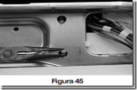 image thumb55 Desmontando a Lavadora Electrolux TRW10 passo a passo