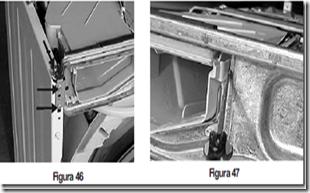 image thumb56 Desmontando a Lavadora Electrolux TRW10 passo a passo