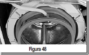 image thumb57 Desmontando a Lavadora Electrolux TRW10 passo a passo
