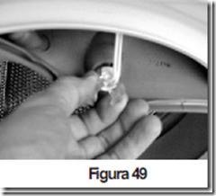 image thumb58 Desmontando a Lavadora Electrolux TRW10 passo a passo