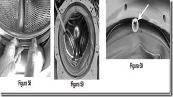 image thumb62 Desmontando a Lavadora Electrolux TRW10 passo a passo