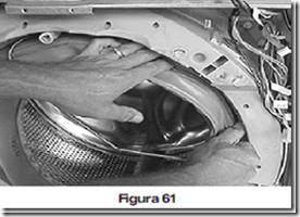 image thumb63 Desmontando a Lavadora Electrolux TRW10 passo a passo