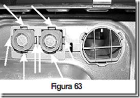 image thumb65 Desmontando a Lavadora Electrolux TRW10 passo a passo