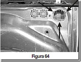 image thumb66 Desmontando a Lavadora Electrolux TRW10 passo a passo