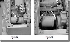 image thumb67 Desmontando a Lavadora Electrolux TRW10 passo a passo