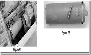 image thumb68 Desmontando a Lavadora Electrolux TRW10 passo a passo