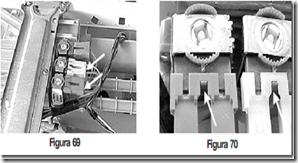 image thumb69 Desmontando a Lavadora Electrolux TRW10 passo a passo