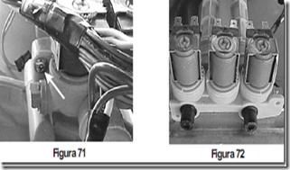 image thumb70 Desmontando a Lavadora Electrolux TRW10 passo a passo
