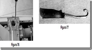 image thumb73 Desmontando a Lavadora Electrolux TRW10 passo a passo
